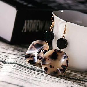 Jewelry - Unique statement earrings
